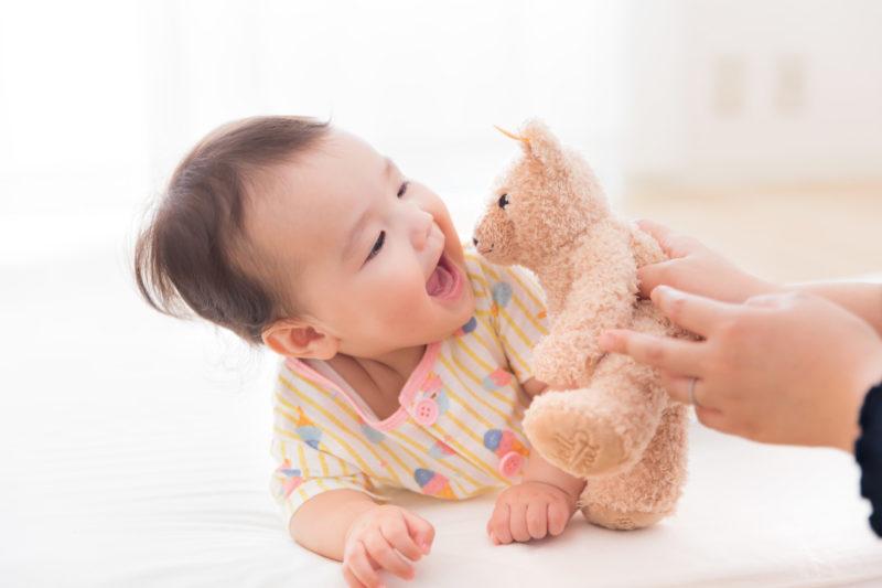 母乳育児の実際の声