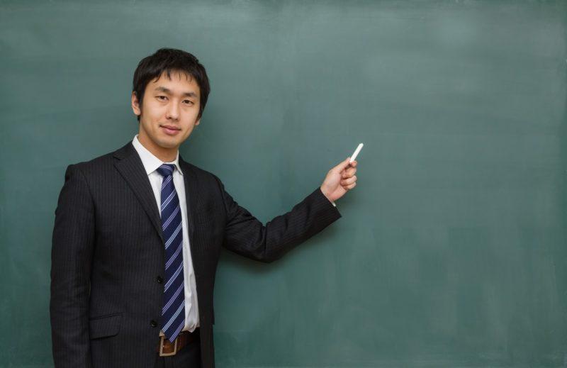 保育士試験 試験内容